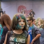 Фестиваль красок Холи ColorFest