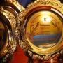 Шестая Народная Премия по версии PskovLive