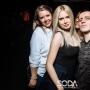 Фотографии Пскова
