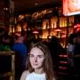 Фотографии Пскова и области