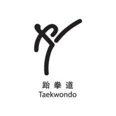 Открытый чемпионат и первенство города по таэквондо