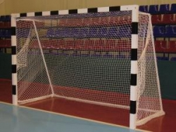 III Областная спартакиада по мини-футболу среди учащихся (девушки)