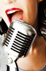 Фестиваль вокальной музыки