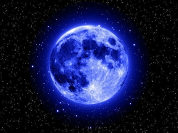 Приключения ребят на Луне (6+)