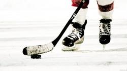 «Сталь» — «Штурм», Чемпионат области по хоккею (0+)