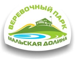 Грандиозный Праздник Открытия Веревочного Парка