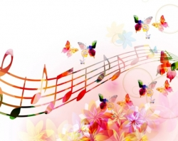 Я вижу музыку! (0+)