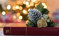 Читаем в Рождественский вечер. Истории Рождества и Святочные рассказы (0+)