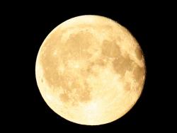 Путешествие ребят на Луну (6+)