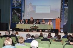 VIII Псковские международные краеведческие чтения (12+)