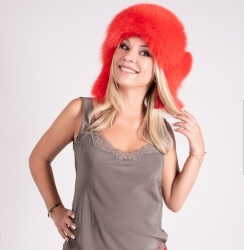 «1000 шапок», выставка-продажа (12+)