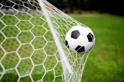 Межрегиональное первенство по футболу (6+)