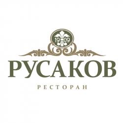 Музыкальный вечер в ресторане «Русаков». Анастасия Коренцова (18+)