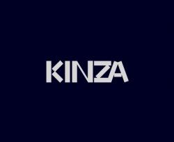 Живая музыка в ресторане KINZA. Кристина Малиновская (18+)