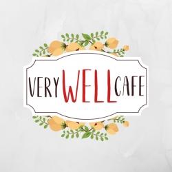 Музыкальная пятница в Very Well Cafe. Екатерина Руч и Иван Федоров (18+)