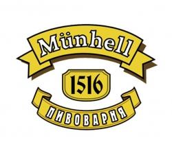 Живая музыка в ресторане «Munhell». Владислав Варкентин (18+)