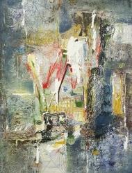 «Абстракция», выставка (6+)
