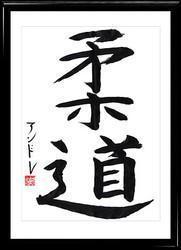 14-й международный юношеский турнир по борьбе дзюдо