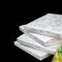 Выставка-продажа постельного белья