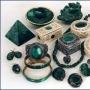 Выставка-продажа ювелирных изделий