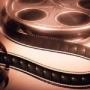 Старое кино