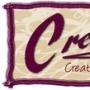 V Международный музыкальный фестиваль «Crescendo»
