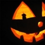 Вечеринка Hallowen