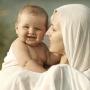 Материнское воскресенье