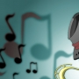 Труба зовет в поход, концерт