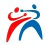 Первенство и чемпионат области по кикбоксингу