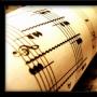 Областной фестиваль-конкурс исполнителей на народных инструментах им. Б. С. Трояновского