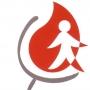 Областная станция переливания крови проводит День донора