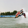 Водно-моторный спорт