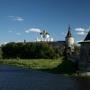 Псков-Арт 2010, выставка