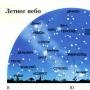 Легенды и мифы звёздного неба (12+)