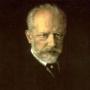 К 170-летию со дня рождения П.И. Чайковского, концерт