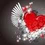 Валентинов день, спектакль