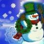 Рождественский романс, концерт