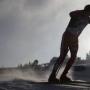 Чемпионат и первенство г.Пскова по лыжным гонкам