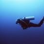 Фестиваль дайверов и подводных охотников
