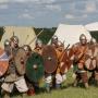Фестиваль «Исаборг»