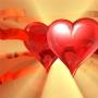 Предпасхальная акция «Доброе сердце»
