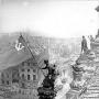 Праздничные мероприятия, посвященные 66-й годовщине Победы в Великой Отечественной войне