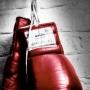 Первенство СЗФО по боксу
