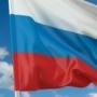 Певческий праздник России