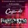 Фестиваль «CRESCENDO»