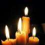 Память жертв терроризма почтут свечами и минутой молчания
