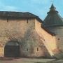 430 - летний юбилей победы над войском польского короля Стефана Батория