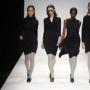 Выставка-показ дизайнерской одежды, обуви и аксессуаров