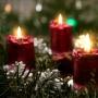 «От Рождества до Рождества» - выставка-просмотр